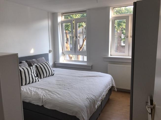 'Amstelveens beleid rond Airbnb heeft teveel open einden'