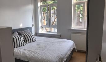 D66 wil verhuur via Airbnb toestaan met duidelijke regels