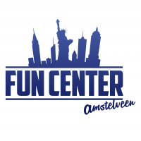Fun Center Amstelveen