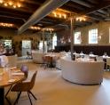 Laatste kans: AmstelveenZ Restaurantweek