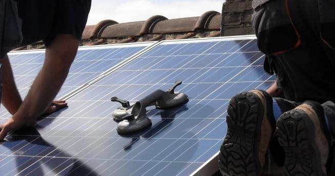 Gemeente Amstelveen werkt met nieuwe plannen aan klimaat en duurzaamheid