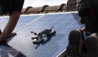 CDA wil geen woorden maar daden op gebied van duurzaamheid