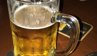 Alcoholgebruik onder ouderen in Amstelland 'vrij hoog'