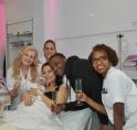 1000ste baby van het jaar geboren in Ziekenhuis Amstelland