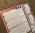 Amstelveense 'In geval van nood-kaart' krijgt landelijk bijval
