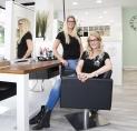 BLOND Amstelveen: professioneel én gezellig
