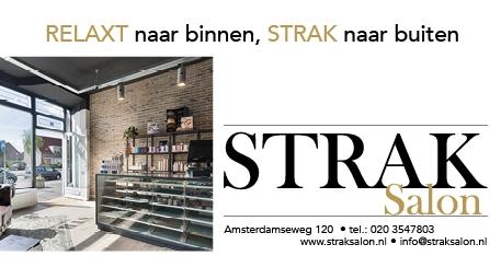 strak_salon_bannerklein