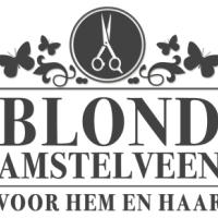 Blond Amstelveen