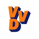 VVD Amstelveen