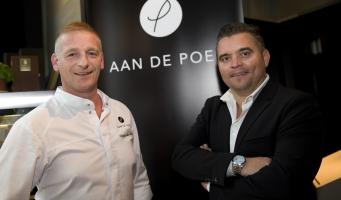 Aan de Poel behoudt 2 Michelinsterren in 2018