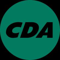 CDA Amstelveen