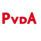 PvdA Amstelveen