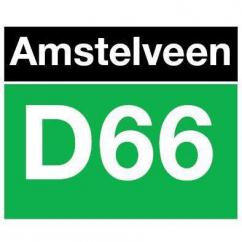 D66 Amstelveen