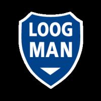 logo_Loogman_schild_v2.png