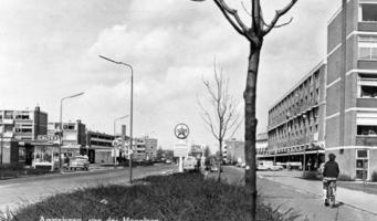 Amstelveen van voorheen (65)
