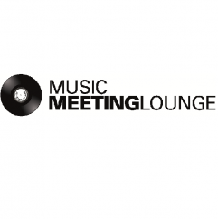 Music Meeting Lounge