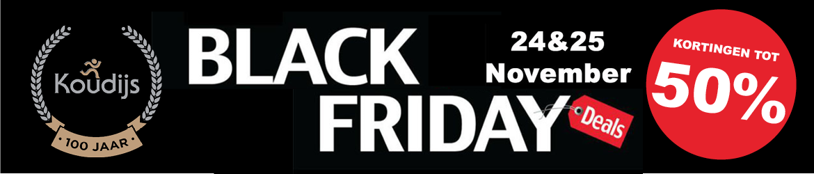 koudijs_black_friday