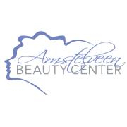 Amstelveen Beauty Center