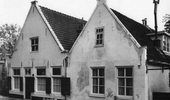 Amstelveen van voorheen (68)