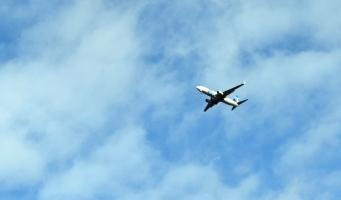 Nog geen maatregelen tegen geluidsoverlast Schiphol