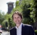 Herbert Raat: 'Opvallend dat Rotterdam Eneco-aandelen verkoopt'