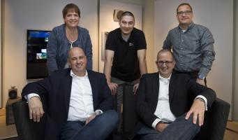 Bang & Olufsen Hegeman: een bijzondere B&O belevenis