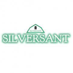 Silversant