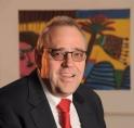 Tim Lechner stopt bij AVA; Michel Becker opvolger