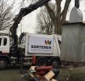 VVD Amstelveen wil verlaging van afvaltarief