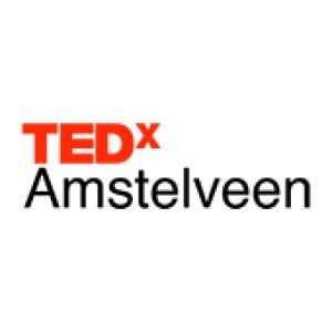 TEDx Amstelveen