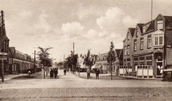 Amstelveen van voorheen (74)