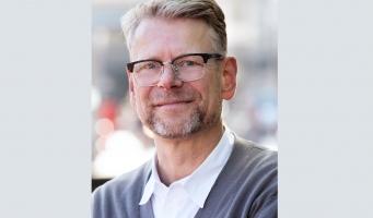 GroenLinks ziet in Frans Huissen ideale wethouder