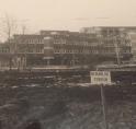 Amstelveen van voorheen (75)