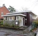 Gemeenteraad beslist over toekomst van synagoge Randwijcklaan