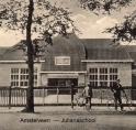 Amstelveen van voorheen (76)
