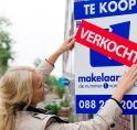 Amsterdammers verhuizen graag naar Amstelveen