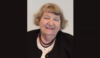 Raadslid Nora Tang (86) overleden
