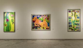 Gratis kinderworkshop in Museum Jan van der Togt