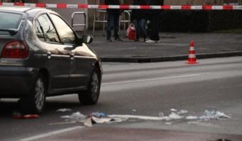 Tal van getuigen melden zich na ernstig ongeval