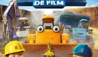 Cinema Amstelveen pakt uit in voorjaarsvakantie