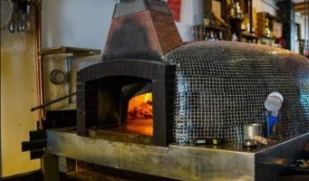 Pizzeria Napa Ouderkerk heropent medio maart