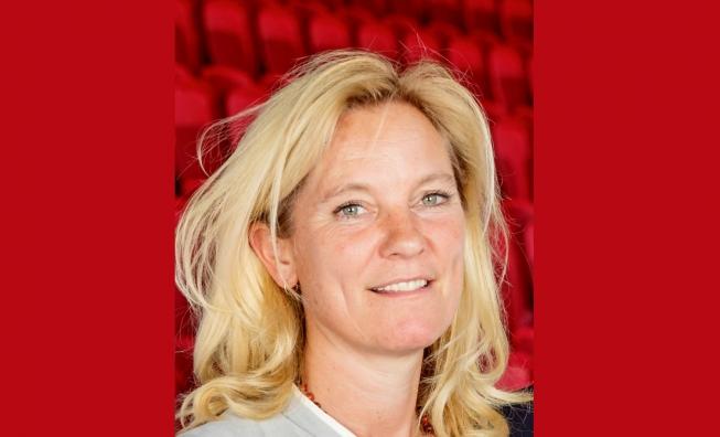 Museumdirecteur stapt over naar Sportbedrijf Amstelveen