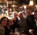 D66 wint pubquiz, VVD wint ondernemersdebat