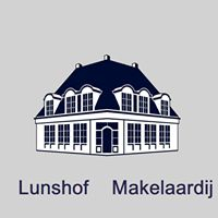 Lunshof Makelaardij