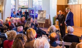 Amstelveense scholen krijgen boeken over Amstelveense historie