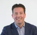 VVD stelt vragen over bedrijfsvoering P60