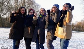 GL wil verbod op seksistische reclame-uitingen in Amstelveen