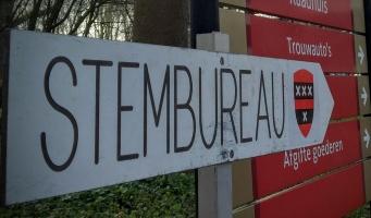 Verkiezingspoll Amstelveen: Op welke partij stem jij?
