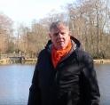 Stem op: Hans Bulsing (VVD, Lijst 1, Nr. 5)