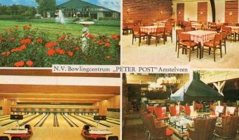 Amstelveen van voorheen (82)